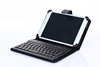mini bluetooth wireless keyboard for tablet pc, android mobiles