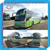 GTZ6120E5G3 12m tourist bus diesel coach bus hot sale