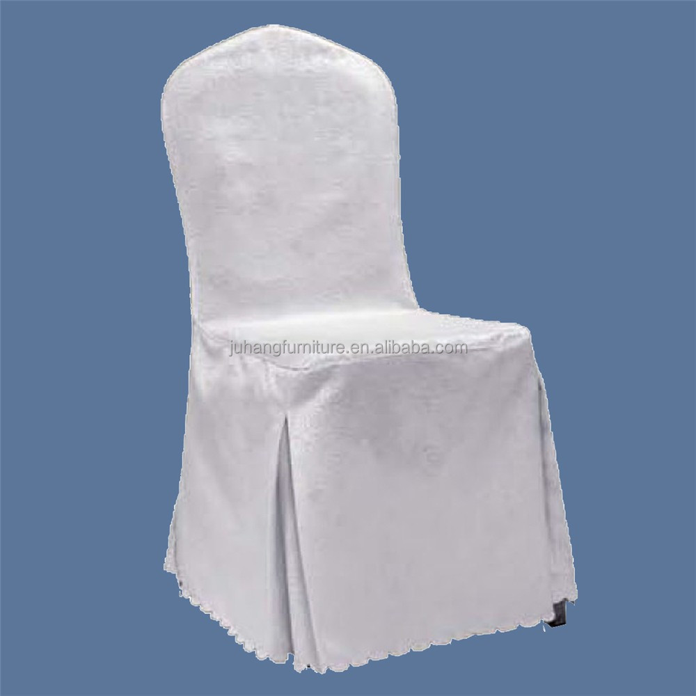 Used Banquet Chair Cover Buy Banquet Chair Cover Christmas Chair Cover Wedd