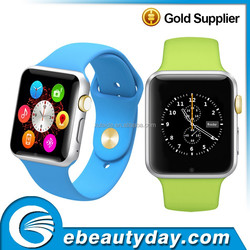 android smartwatch bluetooth, touch screen x9 smart watch