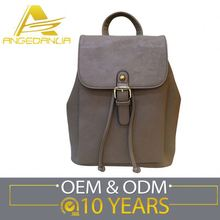 Quality Guaranteed 2015 New Design Custom Fit Backpack Bags With Colors