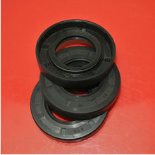 Gas seal, water seal and oil seal nbr o rings