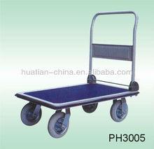Huatian carretilla de mano, carretillas de mano plataforma