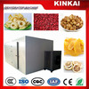 Hot air oven type Industrial fruit dryer/vegetable dehydrator