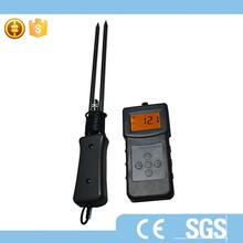 MS-G Corn Moisture Meter