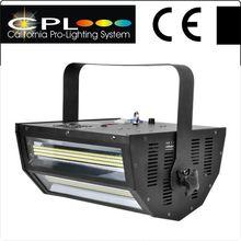 60W Guangzhou stage lighting cheaper price led mini strobe party light