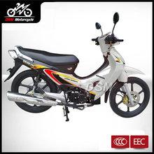 cub mini motorcycle forza max 110cc cub motorcycle