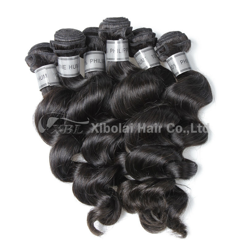 Quality Human Hair Extensions Guangzhou Remy Hair Market Buy