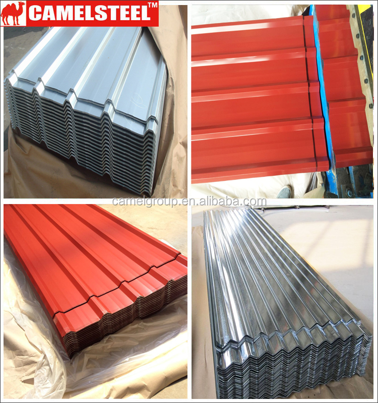 Metal Siding Panels Pricing : Shop fabral rib ft ribbed steel roof panel