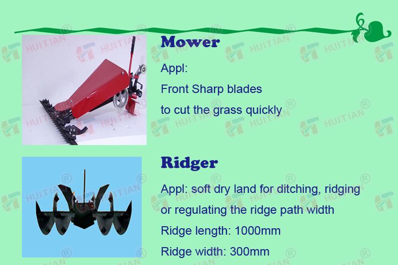 Mower and ridger.jpg