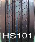 China top tyre brand TAITONG KAPSEN truck tyre 315/80R22.5