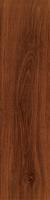 Wood grain ceramic timber grain ceramic CLASSIC RED FIR SERIES 8G014 150*800