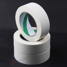 Good Quality Cheap Waterproof Masking Tape
