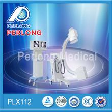 Multiple function X Ray Machine PLX112