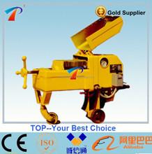 TOP Series PL Plate Pressure oil purifier for transformer oil,Dewater,degassing