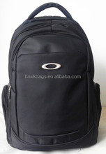 Very good quality laptop backpack