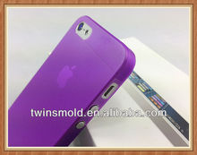 For mobile phone armband case