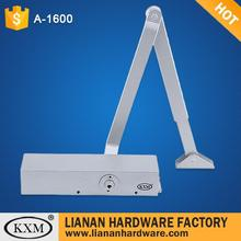 high quality lockwood door closers made in China