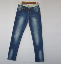New pictures for boys jeans with samll broken