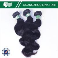 Reasonable price fashion good quality can you perm brazilian hair