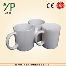 AAA Grade sublimation travel mug Manufacturer