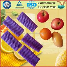 2015 FDA Environment Protect EPE Grid Net