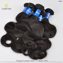 Unprocessed Can Be Dyed Body Quality Popular Cheap Wholesale Brazilian Hair