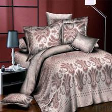 Fashion new design best price comforters