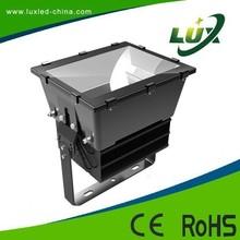 High efficiency UL certificates led projecteur light 1000w