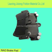 29108 brake pads auto spare parts car racing parts