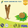 china supplier Dong Quai root Extract angelica extract