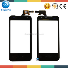 Suppliers On Alibaba Touch Screen Digitizer Glass Lens For LG Optimus 2X P990, Touch Digitizer For LG Mobile Phone Spare Parts