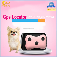 All for dog safety micro gps transmitter tracker,Software gps tracker /personal pet gps tracking by mobile/PAD/PC