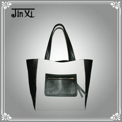 2014 Cheap Handbag Imitation Brand Lady Bag