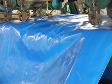 Tarps for Camping Truck and Car Tarp Hight Quality Product Tarpauline