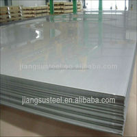 ASTM Good reputation/Clearance Sale !!! black mirror super mirror no 8 mirror finish stainless steel sheets
