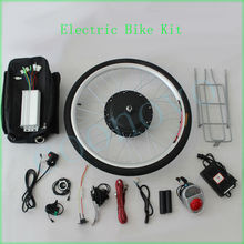 e-bike hub motor/electric bike motor bike 48v 1000w