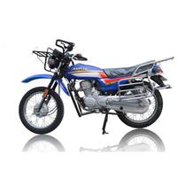 Mini Cheap 200cc / 250cc Street Legal Dirt Bike For Sale