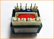 100%new and original Electronic components Drive IC GAL4118E-WDB-01