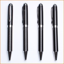 Big Sale Promotional Products Metal Ball Pen With 65% off