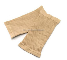 stock on sale free sample body shape exercise arm sleeve arm slimming shaper