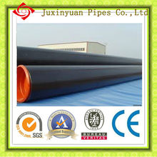 CHINA STEEL PRODUCTS IN HIGH DEMAND 4 feet led tube