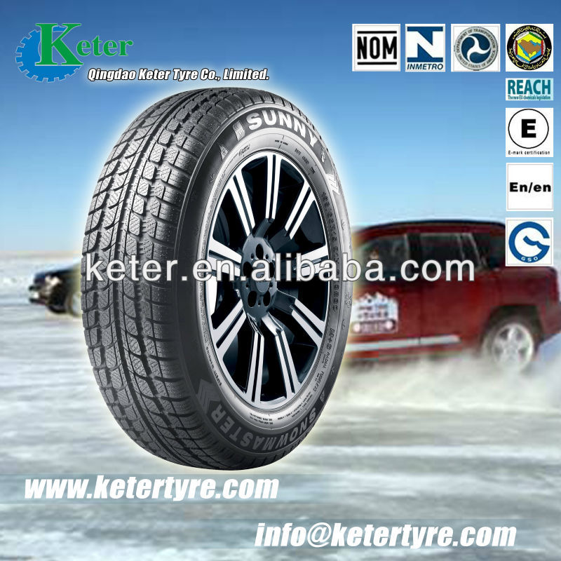 soleggiato pcr marca acquistare r17 pneumatici auto online