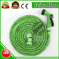 Interesting china products portable hose/water hose quick connector/irrigation tools