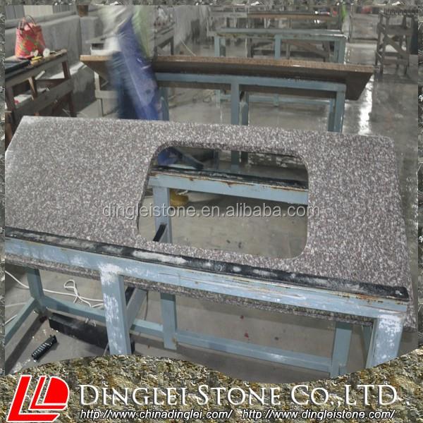Bathroom Engineered Granite Countertop Buy Engineered Granite Countertop Stone Bathroom