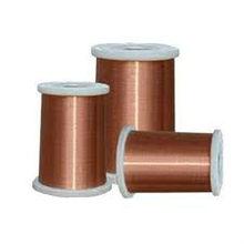 Enamel Copper & Alumininium Magnet Wire AIW