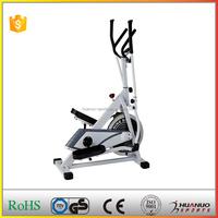 New Product! Home Mini Exercise Bike For Hemiplegia