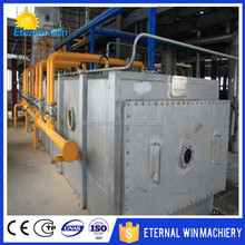 Factory supply olive oil press production line suppliers