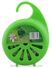 PDCB safe scented sachet air freshener
