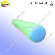 water inflatable buoy for sale